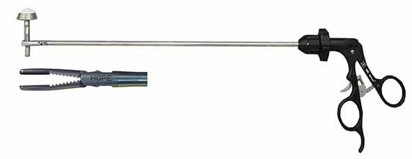 3.0mm MiniLaparo